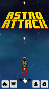 astroattack_3_750x1334