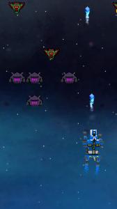 astroattack_7_750x1334