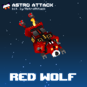 astron_red_wolf