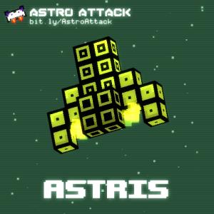 gb_astris