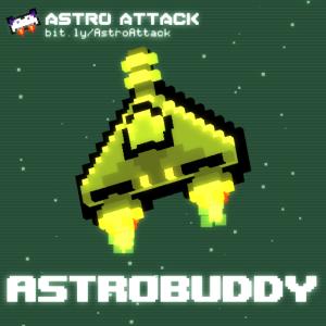 gb_astro