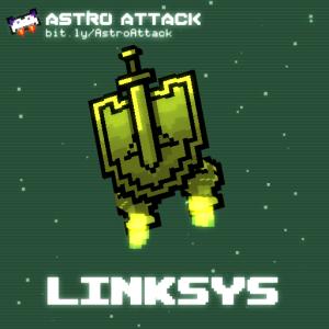 gb_linksys