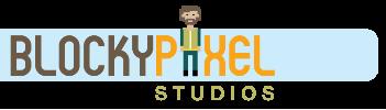 logo-blocky-pixel