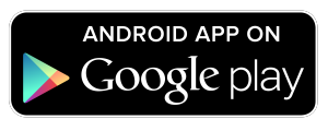 Android-app-store